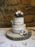 2t-semi-wed-cake