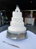 3t-disney-topper-wedding-cake-outside