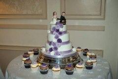 3t-lilac-wedding-cake-with-bg-cc