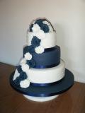 3t-navy-roses-scot-cake-1