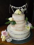 3t-semi-naked-with-fresh-flowers-wedding-cake