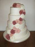4t-ivory-wed-cake-dusky-pink-roses
