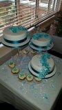 amanda-wed-cake