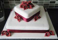 our-wed-cake-fruit2
