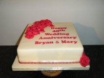 ruby-wedding-anniversary-for-bryan-and-mary