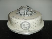 silver-wedding-anniversary